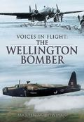 Voices in Flight : The Wellington Bomber