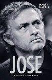 Jose : Return of the King