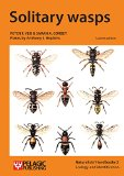 Solitary Wasps (Naturalists' Handbooks)