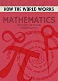 How the World Works: Mathematics
