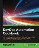DevOps Automation Cookbook