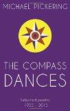 The Compass Dances