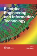 Electrical Engineering and Information Technology
