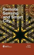 Remote Sensing and Smart City