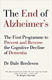 END OF ALZHEIMERS, THE
