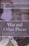 War and Other Pieces