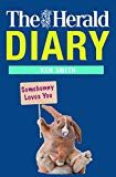 The Herald Diary 2017: Somebunny Loves You