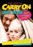 The Official Carry on Quiz Book