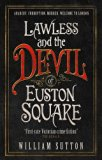 Lawless and the Devil of Euston Square (Lawless): 1