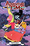 Adventure Time: Volume 3 (Sugary Shorts)