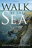 A Walk by the Sea: A Journey into the New Millennium
