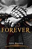 Forever (Promises)