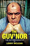The Guv'nor: The Autobiography of Lenny McLean
