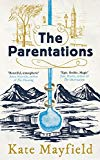 The Parentations