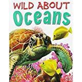 Oceans Wild About