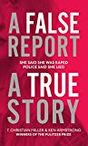 A False Report