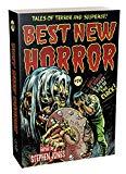 Best New Horror #29 [Trade Paperback]