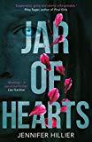 Jar of Hearts [Paperback] Jennifer Hillier