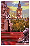Best of London 2019 (Travel Guide)