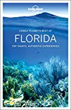 Lonely Planet Best of Florida (Travel Guide)