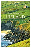 Lonely Planet Best of Ireland (Travel Guide)