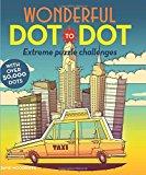 Wonderful Dot to Dot