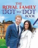The Royal Family Dot-to-Dot