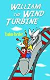 William the Wind Turbine