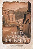 South American Journeys
