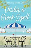 Under a Greek Spell