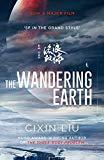 The Wandering Earth: Film Tie-In