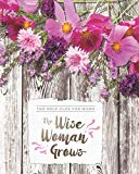 Help Club for Moms: The Wise Woman Grows