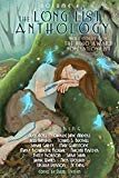 The Long List Anthology Volume 4: More Stories From the Hugo Award Nomination List (The Long...