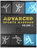 Advanced Sports Massage Vol II