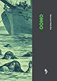 Omoo: Adventures in the South-Seas