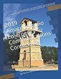 2019 Amateur Radio Emergency Communications Conference: North Florida Amateur Radio Club    ...