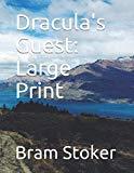 Dracula's Guest: Large Print