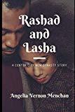Rashad and Lasha: A Center City New Dynasty Story