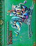 Las Máquinas del pequeño Da Vinci: Edicion Elefante (Spanish Edition)