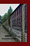 Hope: A Journal For Inmates