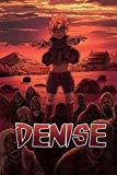 DENISE chapter 1