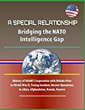 A Special Relationship: Bridging the NATO Intelligence Gap - History of SIGINT Cooperation w...