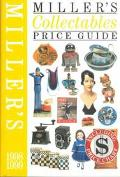 Miller's Collectables Price Guide, 1998-1999, Vol. 10