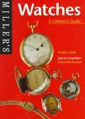 Watches A Collector's Guide