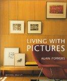 Living with Pictures
