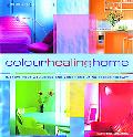 Color Healing Home