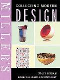 Miller's Collecting Modern Design