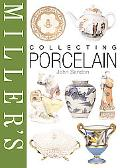 Miller's Collecting Porcelain