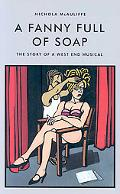 Fanny Full of Soap