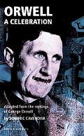 Orwell : A Celebration